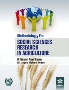Methodology for Social Sciences Research in Agriculture