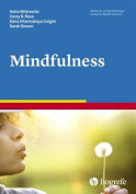 Mindfulness (Advances in Psychotherapy