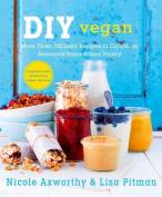 DIY Vegan