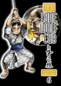 New Lone Wolf and Cub, Volume 6