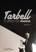 Curso de Magia Tarbell 1 [Spanish]