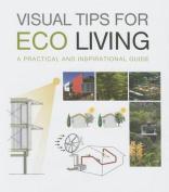 Visual Tips on Eco Living