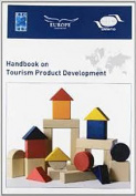 Handbook on Tourism Product Development