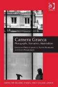Camera Graeca