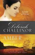 Amber (Smuggler's Wife)