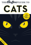 The Bluffer's Guide to Cats