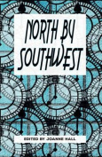 North by Southwest