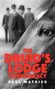 The Druid's Lodge Confederacy