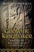 Godwine Kingmaker