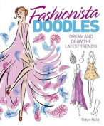 Fashionista Doodles