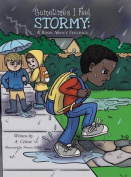 Sometimes I Feel Stormy