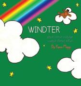 Windter [ARA]