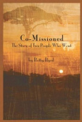 Co-Missioned