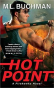 Hot Point (Firehawks)