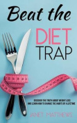 Beat the Diet Trap