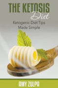 The Ketosis Diet