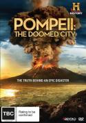 Pompeii [Region 4]