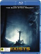 Exists BD [Blu-ray] [Region B] [Blu-ray]