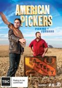 American Pickers [Region 4]