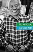 MIS Memorias [Spanish]