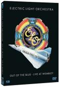 Electric Light Orchestra [Region B] [Blu-ray]