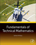 Fundamentals of Technical Mathematics
