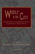 Woolf and the City (Clemson University Press