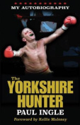 The Yorkshire Hunter
