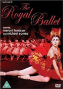 The Royal Ballet [Region 4]