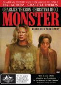 Monster [Region 4]