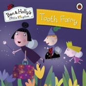 Ben and Holly's Magical Kingdom