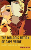 The Dialogic Nation of Cape Verde
