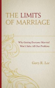 The Limits of Marriage