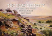 The Peak District in Watercolour 2016 Calendar
