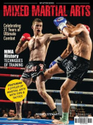 Mixed Martial Arts and Combat Sports