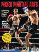 Mixed Martial Arts and Combat Sports