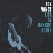 Live at Bangor Abbey