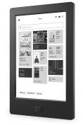 Aura H2O Digital Text Reader