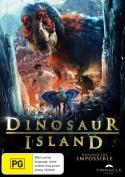 Dinosaur Island [Region 4]