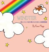 Windter [JPN]