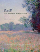 Monet and American Impressionism
