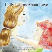Lolly Learns about Love