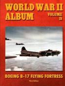 World War II Album Volume 18