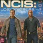 Ncis Calendar: Los Angeles