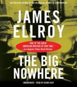 The Big Nowhere [Audio]