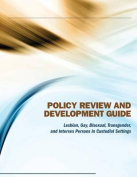 Policy Review and Development Guide