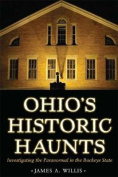 Ohio's Historic Haunts