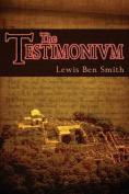 The Testimonium