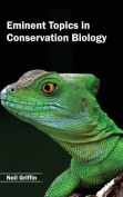 Eminent Topics in Conservation Biology