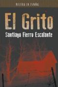 El Grito [Spanish]